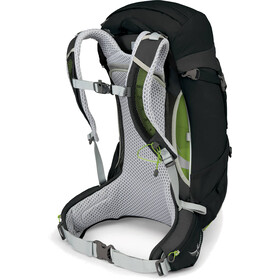 Osprey Stratos 26 Backpack Herr black